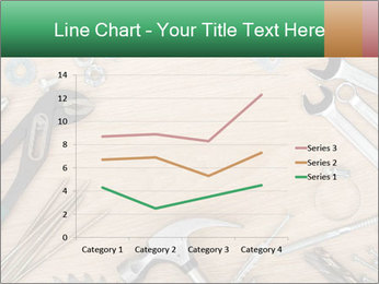 0000083479 PowerPoint Template - Slide 54