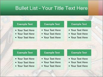 0000083479 PowerPoint Template - Slide 56