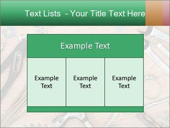 0000083479 PowerPoint Template - Slide 59