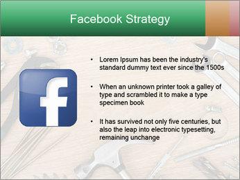 0000083479 PowerPoint Template - Slide 6
