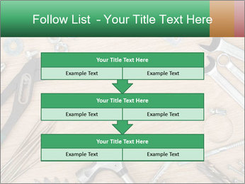 0000083479 PowerPoint Template - Slide 60