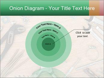 0000083479 PowerPoint Template - Slide 61