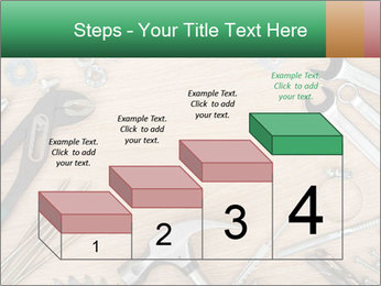 0000083479 PowerPoint Template - Slide 64