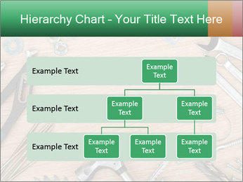 0000083479 PowerPoint Template - Slide 67