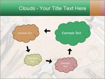 0000083479 PowerPoint Template - Slide 72
