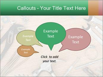 0000083479 PowerPoint Template - Slide 73