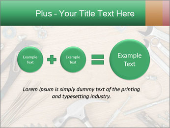 0000083479 PowerPoint Template - Slide 75