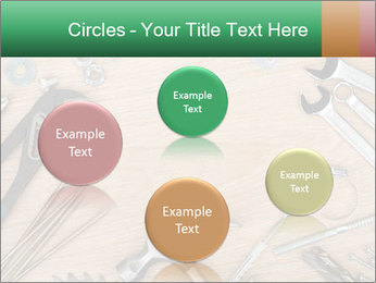 0000083479 PowerPoint Template - Slide 77