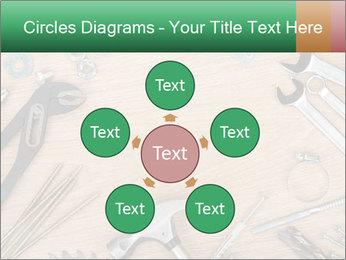 0000083479 PowerPoint Template - Slide 78