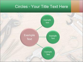 0000083479 PowerPoint Template - Slide 79