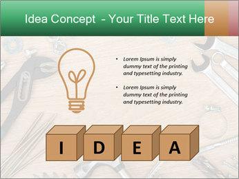 0000083479 PowerPoint Template - Slide 80