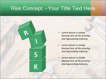 0000083479 PowerPoint Template - Slide 81