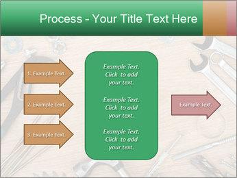 0000083479 PowerPoint Template - Slide 85