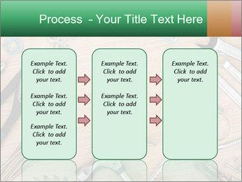 0000083479 PowerPoint Template - Slide 86