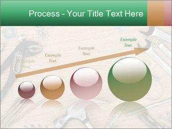 0000083479 PowerPoint Template - Slide 87