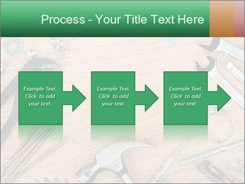 0000083479 PowerPoint Template - Slide 88