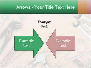0000083479 PowerPoint Template - Slide 90
