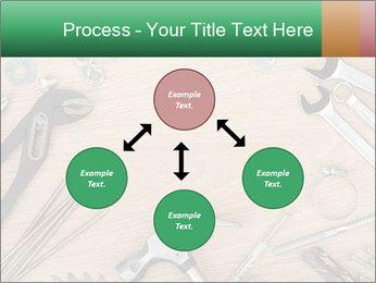 0000083479 PowerPoint Template - Slide 91