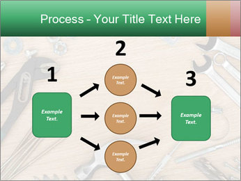 0000083479 PowerPoint Template - Slide 92