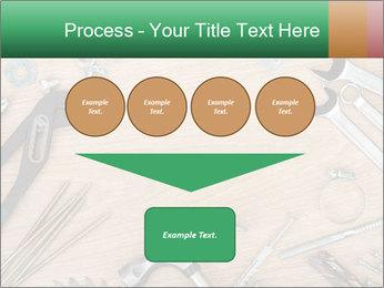0000083479 PowerPoint Template - Slide 93