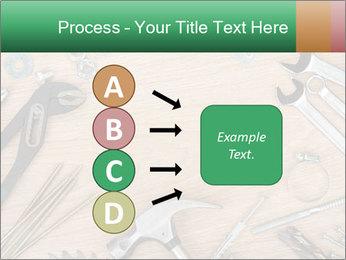 0000083479 PowerPoint Template - Slide 94