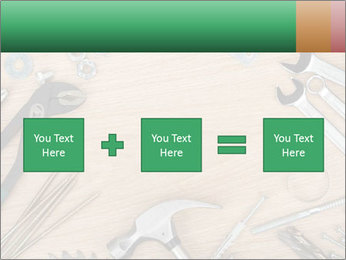 0000083479 PowerPoint Template - Slide 95