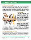 0000083479 Word Templates - Page 8