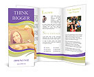 0000083480 Brochure Template