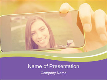 0000083480 PowerPoint Template