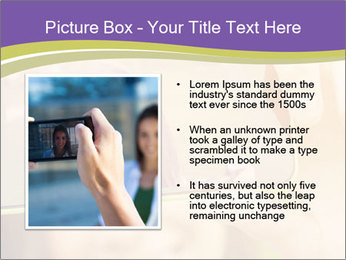 0000083480 PowerPoint Templates - Slide 13