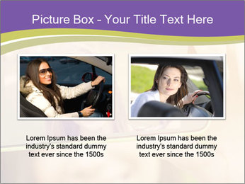 0000083480 PowerPoint Template - Slide 18