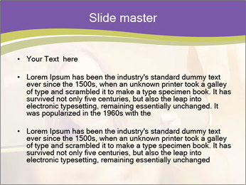 0000083480 PowerPoint Template - Slide 2
