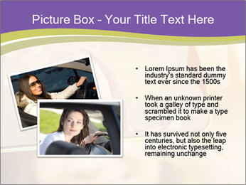 0000083480 PowerPoint Templates - Slide 20