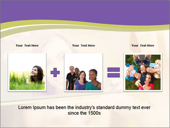 0000083480 PowerPoint Template - Slide 22