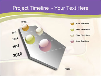 0000083480 PowerPoint Template - Slide 26