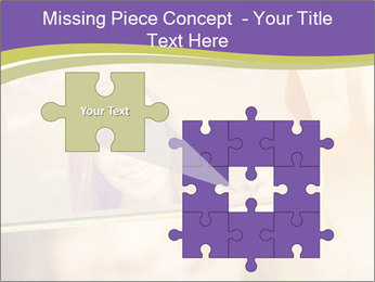 0000083480 PowerPoint Template - Slide 45