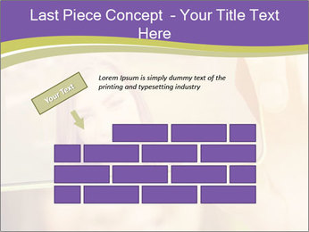 0000083480 PowerPoint Template - Slide 46