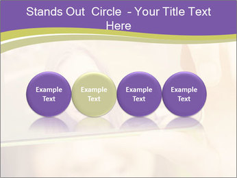 0000083480 PowerPoint Template - Slide 76