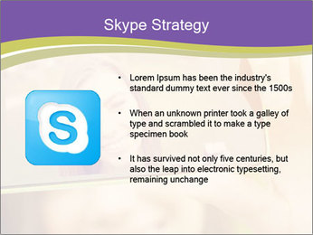 0000083480 PowerPoint Template - Slide 8