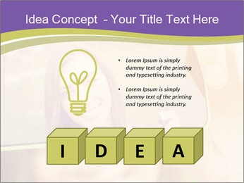 0000083480 PowerPoint Template - Slide 80