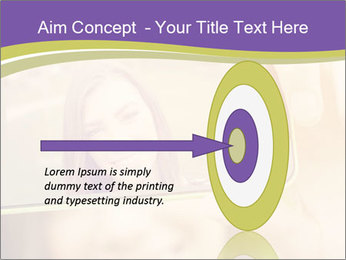 0000083480 PowerPoint Template - Slide 83