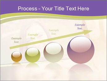 0000083480 PowerPoint Template - Slide 87