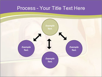 0000083480 PowerPoint Template - Slide 91