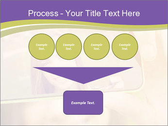 0000083480 PowerPoint Template - Slide 93