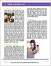 0000083480 Word Templates - Page 3