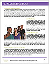 0000083480 Word Templates - Page 8