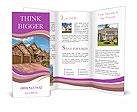 0000083481 Brochure Templates
