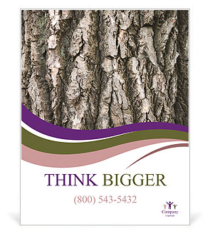 0000083482 Poster Template
