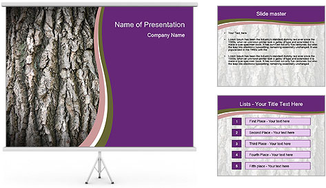 0000083482 PowerPoint Template