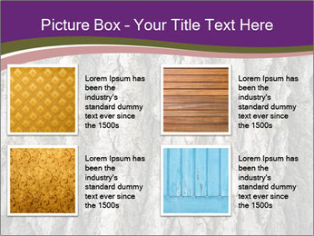 0000083482 PowerPoint Template - Slide 14